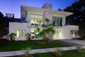 american home design in los angeles awesome american home designers ideas decoration design ideas