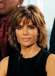 lisa rinna weight off middle section hair hairstyle lisa rinna hair style lisa rinna pinterest lisa