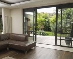 door exterior door buying guid stunning sliding closet doors as