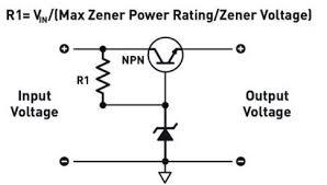 honeywell rth221b wiring diagram efcaviation com
