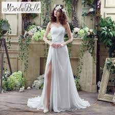 simple affordable wedding dresses aliexpress buy in stock 2016 simple wedding dresses
