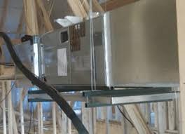 air cond a c heat electric granbury cresson stephenville