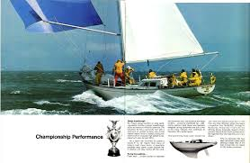 brochure columbia 50 fleet record u0026 owners u0027 network