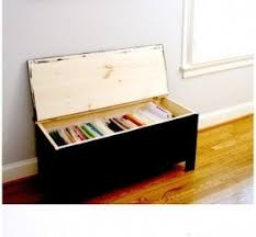 Reclaimed Wood File Cabinet File Cabinet Design File Cabinet Trunk File Cabinet Office