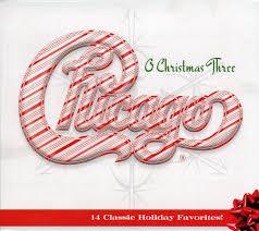 chicago u2013 rockin u0027 around the christmas tree lyrics genius lyrics