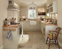 small country kitchen designs small country kitchens