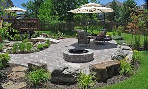 Landscaping Kansas City by Landscape Renovations Embassy Landscape Group Kansas City
