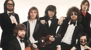 the electric light orchestra electric light orchestra telephone line american songwriter