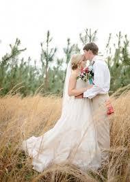 twin oaks farms id twin 706 best rustic wedding ideas images on pinterest children farm