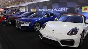 Porsche Panamera Coupe - porsche panamera bmw m6 gran coupe maserati mc stradale audi rs5