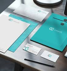 coorporate design 100 high quality identity branding stationery mockups for free