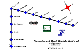 Map Of Central Virginia by 8699796 Orig Jpg