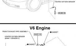1 8 t wiring diagram 1 8t wiring harness diagram u2022 ohiorising
