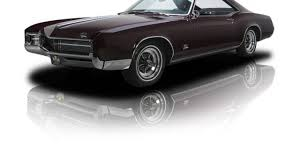 used lexus for sale autotrader buick riviera classics for sale classics on autotrader