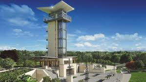 how blue ash plans to stay on top video cincinnati business