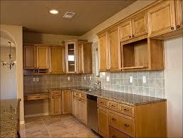 kitchen island overstock kitchen kitchen island cabinets small kitchen island overstock