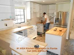 kitchen awesome kitchen backsplash installation cost backsplash