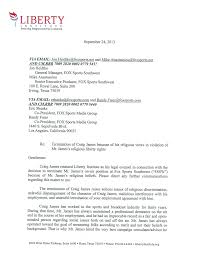 Payment Reminder Letter To Client Best Photos Of Final Demand Letter Final Demand Letter Sample