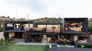 best images about house ideas and future home designs