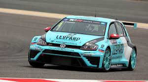 volkswagen racing wallpaper wallpapers tuning volkswagen 2016 golf gti tcr cars front 1920x1080