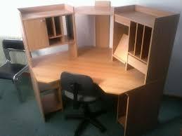 bureau rodez bureaux occasion à rodez 12 annonces achat et vente de bureaux