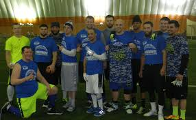Flag Football Adults Flag Football Hudson Valley Sportsdome