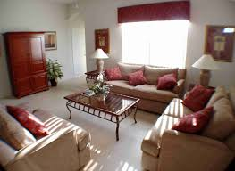 Simple Livingroom by Simple 70 Maroon Living Room Ideas Design Ideas Of Best 20