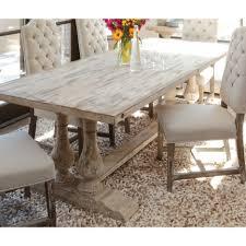 ultra modern dining table dining room furniture ultra modern dining room furniture