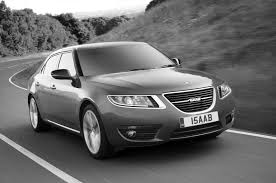 saab saab is officially no more autocar