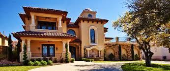 spanish home designs spanish style eksterior design amazing for make living room great