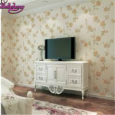Online Buy Wholesale Interior Decorating Wallpaper From China - Wallpaper for homes decorating