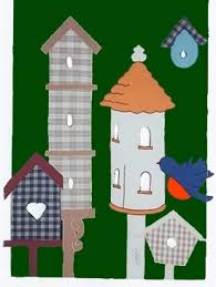 birds eugenias country flags garden flags house flags banner
