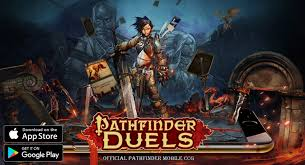 pathfinder android 7 new android you to play this week droid gamers