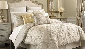 Luxury Bedding Collections Rare Pictures Munggah Top Duwur Satiating Illustrious Top