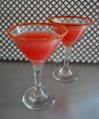 watermelon martini the invention of living the simple joys of everyday life