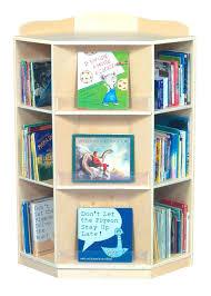 Interior Design Software Reviews by Interior Bookcase For Kids Room Gammaphibetaocu Com