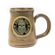 Coffee Mug Images Valhalla Java Ceramic Mug 2017 Edition U2013 Death Wish Coffee Company