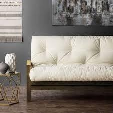 best 25 futons ideas on pinterest futon ideas futon sofa and