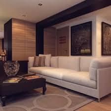 New Interior Designers by Decorilla Interior Designers 73 Photos U0026 74 Reviews Interior