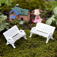 Garden Wooden Bench Diy by Garden Furniture Bench Reviews Online Shopping Garden Furniture