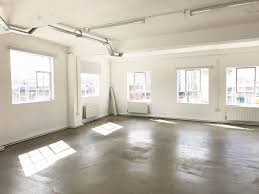 Beautiful Office Beautiful Office Studio Space 1000 Sq Ft Available Asap High