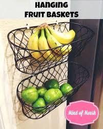 wall fruit basket wall mounted fruit basket wall mounted fruit basket canada