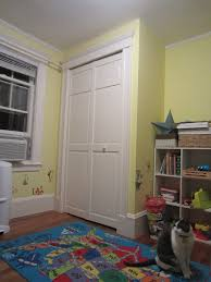 how to build a bedroom design how can i add a closet to an existing room home