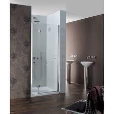 Simpsons Bathroom Simpsons Showers U0026 Simpsons Shower Enclosures Bathroom City