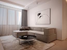 Modern Modular Sofa Modern Modular Sofa Interior Design Ideas