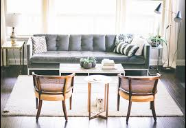 color trends by decade how home decor colors have changed