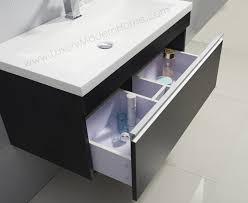 30 Inch Modern Bathroom Vanity Los Angeles Vanity Sink 36