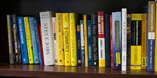 jeff janssen books lse business review interested in reviewing new books on the world