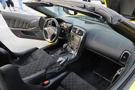 corvette c5 interior my interior and exterior mods corvetteforum chevrolet
