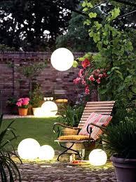 solar powered led tree garden lights solar garden tree